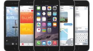 Cu iOS 8.3 veți putea instala aplicaţii fără să mai introduceţi parola de AppStore