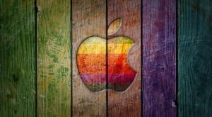 iPhone domină: Aproape tot profitul din vânzările de telefoane merge la Apple