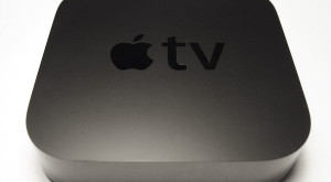 Apple și HBO aduc serviciul HBO Now pe Apple TV, iPhone și iPad