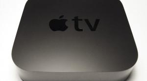 Apple și HBO aduc serviciul HBO Now pe Apple TV, iPhone și iPad