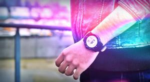 Ceasul fără cuc al lui Tim Cook: Istoria ceasurilor inteligente până la Apple Watch