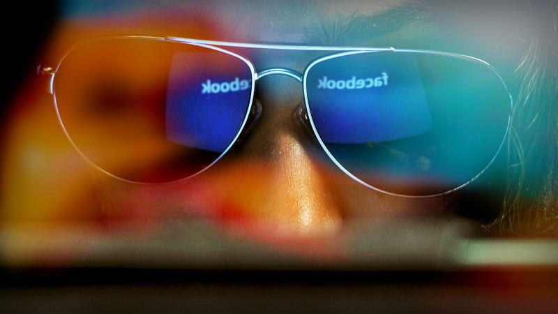Cele mai importante lucruri pe care sa le stii pe Facebook