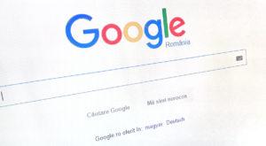 Cele mai interesante lucruri pe care le poți face cu ajutorul Google