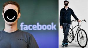Ce s-a întâmplat cu Ello, rețeaua anti-Facebook: Alte servicii vor eșua, noi nu