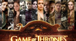 Cum crede HBO că va opri furtul Game of Thrones, cel mai piratat serial [VIDEO]