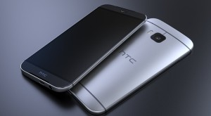 HTC One M9 are o dată de lansare şi preţuri oficiale