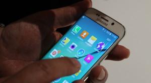 Primele informații despre Samsung Galaxy S6 mini îl arată drept un telefon foarte bun