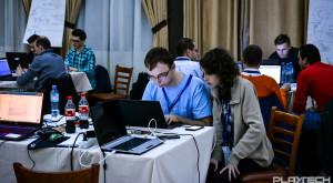 T-Me Studios oferă premii mari dezvoltatorilor cu idei la evenimentul HackaTME