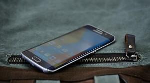 Samsung Galaxy S6 Edge rezistă la un test extrem de anduranță [VIDEO]