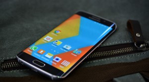 Samsung Galaxy S6 edge e foarte rezistent, dar cum au fost alte modele Galaxy S? [VIDEO]