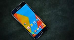 De ce nu are Samsung Galaxy S6 nevoie de card microSD