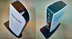 Playtest: Trendnet TU3-DS2, acel gadget care transformă laptopul în desktop (oarecum)