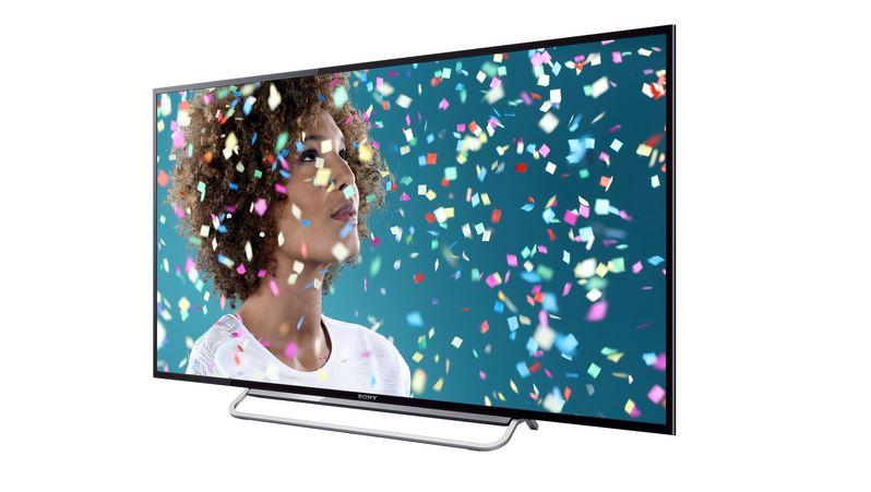 Televizorul potrivit în funcție de mărimea camerei