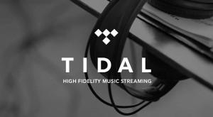 Tidal, serviciul cu muzică online pentru audiofili, e relansat global [VIDEO]