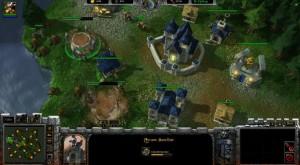 Un mod de Starcraft 2 ne aduce aminte de seria Warcraft [VIDEO]