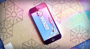 Ce trebuie să știi despre Waze, aplicația pe care Google o vrea preinstalată în Android
