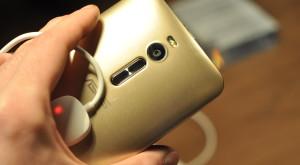 ASUS atacă piața din Europa cu gama ZenFone 2. Primele impresii