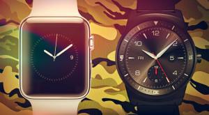 De ce va fi Apple Watch cel mai de succes smartwatch