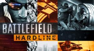 Battlefield Hardline, cel mai nou joc care arată mai bine pe Sony PS4 decât pe Xbox One