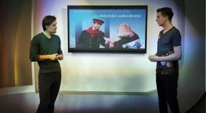 Emisiunea PLAYTECH – Cum trimiți o felicitare reală în era digitală și cum alegi un laptop ieftin și bun