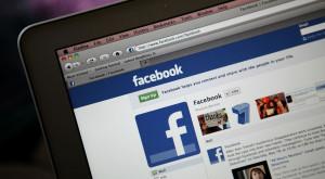 """Facebook vrea să """"înghită"""" știrile marilor publicații online"""