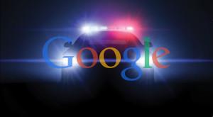 Abuz de putere la Google: Cum a șantajat companii ca să le utilizeze conținutul