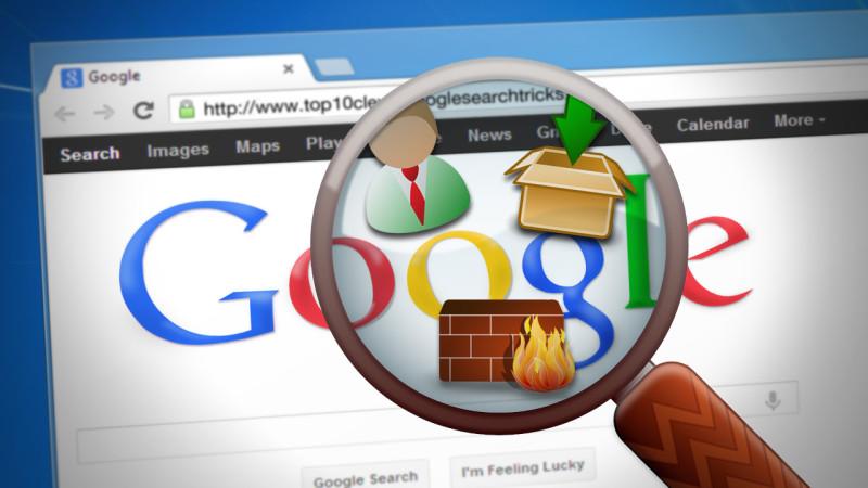 google cautari