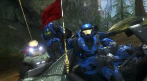 Halo revine pe PC și îl vei putea juca gratis