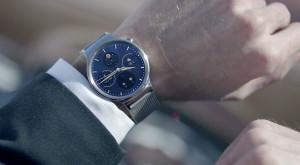 MWC 2015 – Huawei a anunțat poate cel mai frumos ceas cu Android Wear