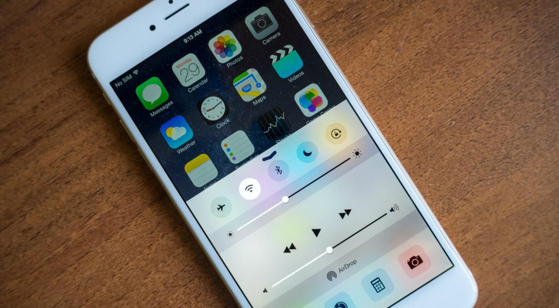 Noile reclame Apple te vor face să urăști tot ce înseamnă iPhone