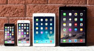 """iPhone se mișcă greu? Cele mai bune sfaturi ca să """"accelerezi"""" dispozitivele cu iOS 8"""