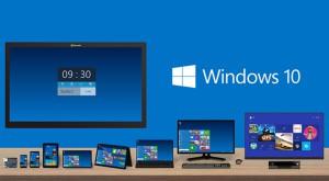 Care sunt cerinţele minime de sistem pentru Windows 10?