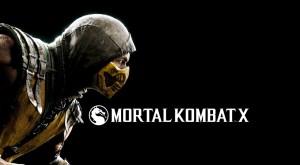 Mortal Kombat X soseşte luna viitoare şi pe mobile [VIDEO]