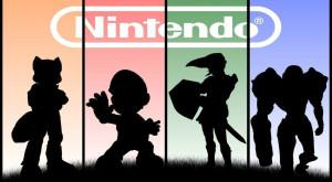Creatorii Mario vor scoate jocuri pentru dispozitivele mobile