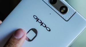 Oppo pregătește un telefon lipsit de margini: Cum va arăta acesta