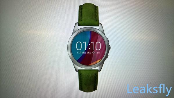 oppo-watch-2