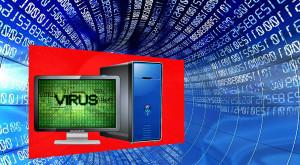Cât de gravă este criminalitatea cibernetică și care sunt cele mai mari pericole în România