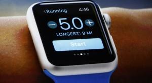 De ce ne plac ceasurile inteligente? Pentru că ne țin sănătoși