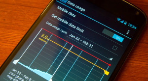 Setările Google Chrome care te vor ajuta să economisești din traficul de date pe mobil
