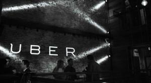 Cât de repede au învățat românii ce e Uber și cât de deschiși sunt să folosească serviciul