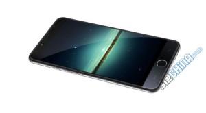 UleFone Dare N1 este cea mai recentă clonă de iPhone