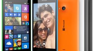 Oficial: Toţi utilizatorii de Windows Phone 8.1 vor rula Windows 10