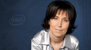 Directoare Intel: Vom lansa o serie de gadgeturi purtabile create special pentru femei [INTERVIU]
