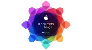 WWDC 2015 – Ce anunță Apple în vară: iOS 9 și noul Beats Music