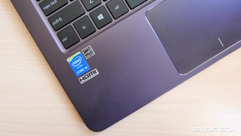 Asus UX305 în review la Playtech (12)