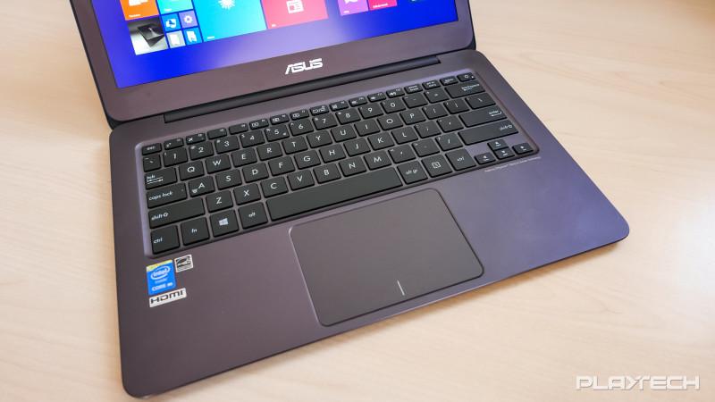 Asus UX305 în review la Playtech (15)