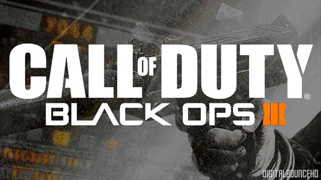 Primul teaser pentru următorul Call of Duty ajunge online: Ce vom găsi în Black Ops 3 [VIDEO]