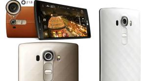 Cât de bună e camera foto de pe LG G4: Oferă cea mai bună stabilizare a imaginii