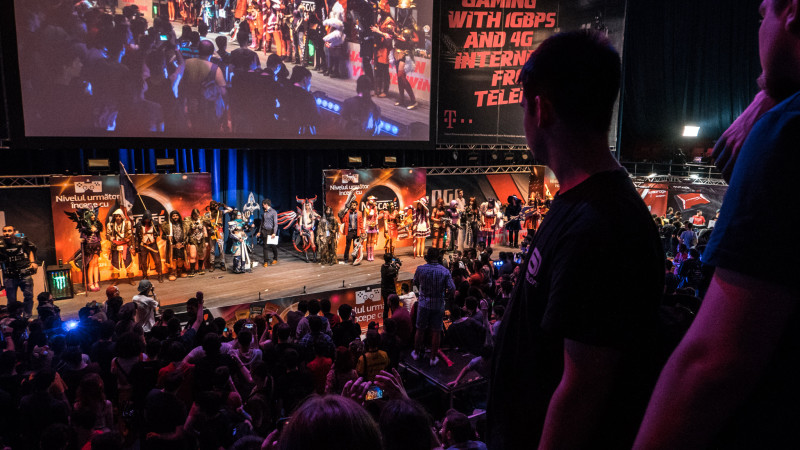 Dreamhack Bucharest 2015 (55)