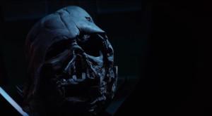 Noul trailer Star Wars: The Force Awakens vă va face să numărați orele până la lansare [VIDEO]